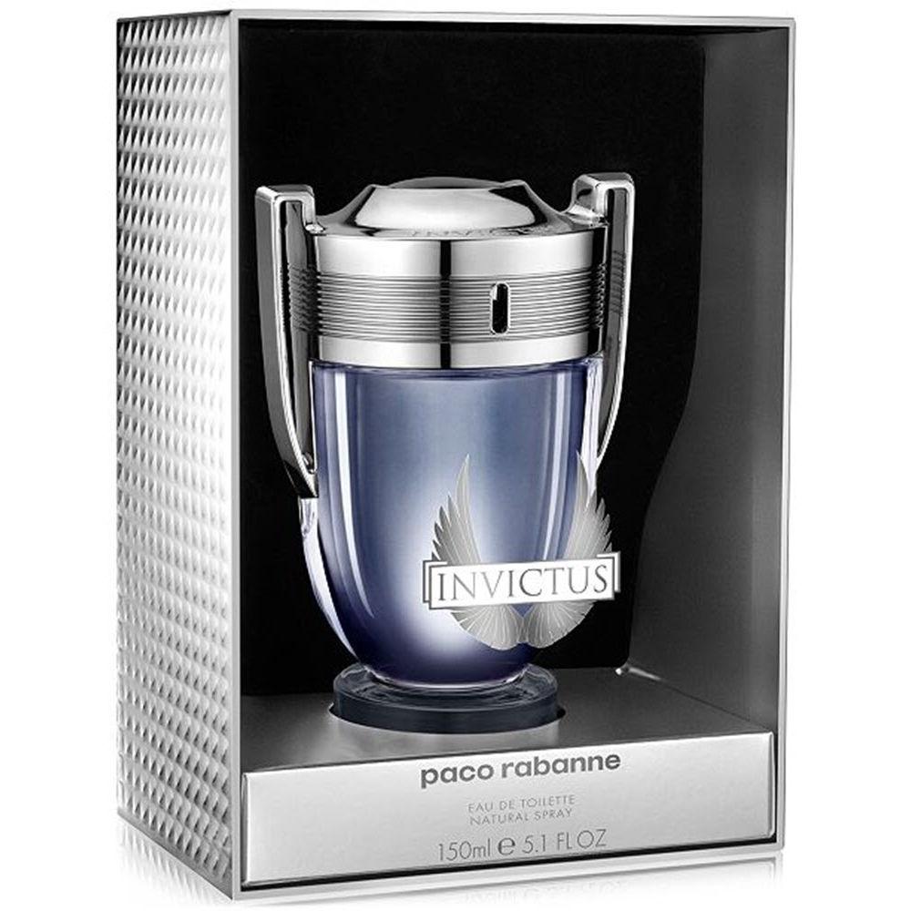 Invictus Jumbo Collector Edition Perfume Invictus Jumbo Collector