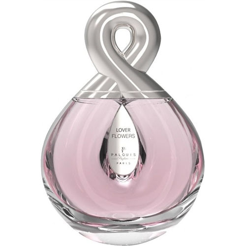 Lover Flowers Eau de Parfum by PALQUIS