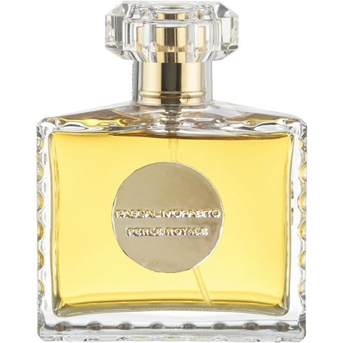 Perle Royale Perfume Perle Royale By Pascal Morabito Feeling