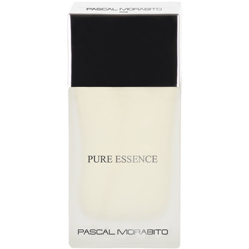 Pure Essence Eau de Toilette by PASCAL MORABITO