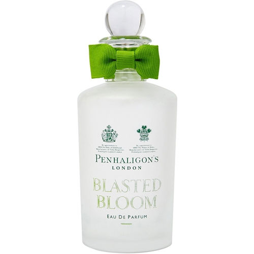 Blasted Bloom Eau de Parfum by PENHALIGONS
