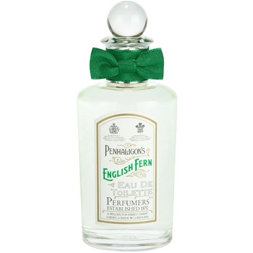 English Fern Eau de Toilette by PENHALIGONS