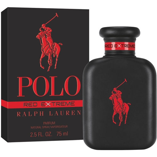 4c8b69f88d Polo Red Extreme Perfume - Polo Red Extreme by Ralph Lauren ...