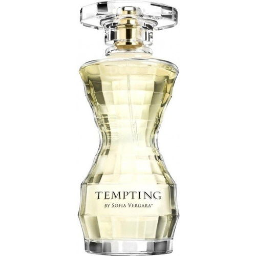 Tempting Eau de Parfum by SOFIA VERGARA