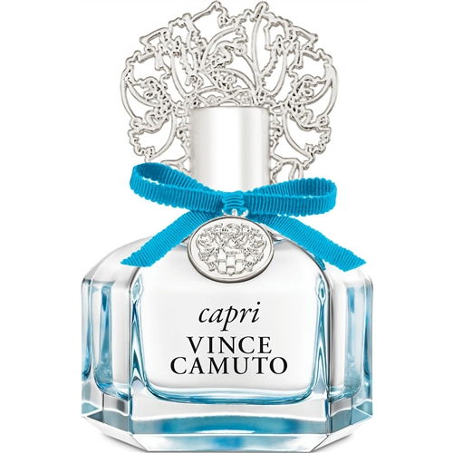 551d5e8dee0 Vince Camuto - Buy Vince Camuto for Sale