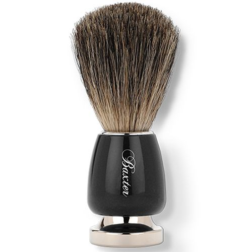 Best Badger Shave Brush Accessories, Shave by BAXTER OF CALIFORNIA