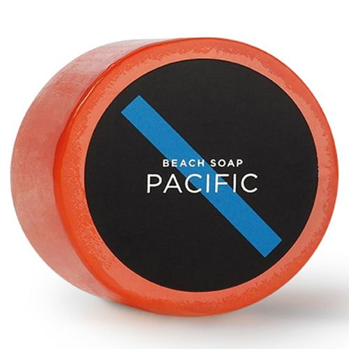 Pacific Beach Soap Skin by BAXTER OF CALIFORNIA
