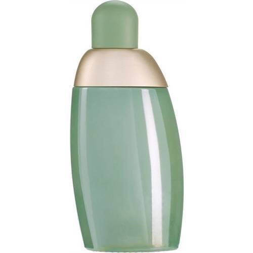 Eden Eau de Parfum by CACHAREL