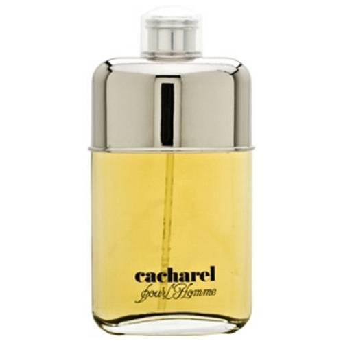 Cacharel Pour Homme Eau de Toilette by CACHAREL