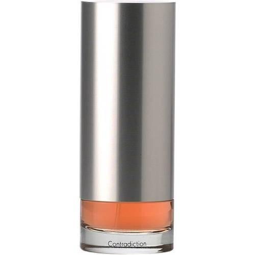 contradiction 100ml edp women perfume by calvin klein ebay. Black Bedroom Furniture Sets. Home Design Ideas