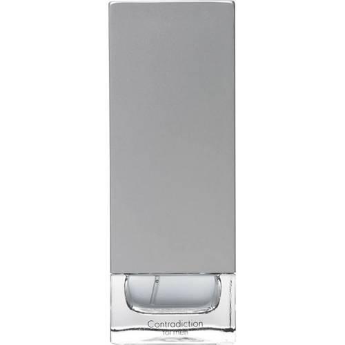 contradiction 100ml edt men perfume by calvin klein ebay. Black Bedroom Furniture Sets. Home Design Ideas