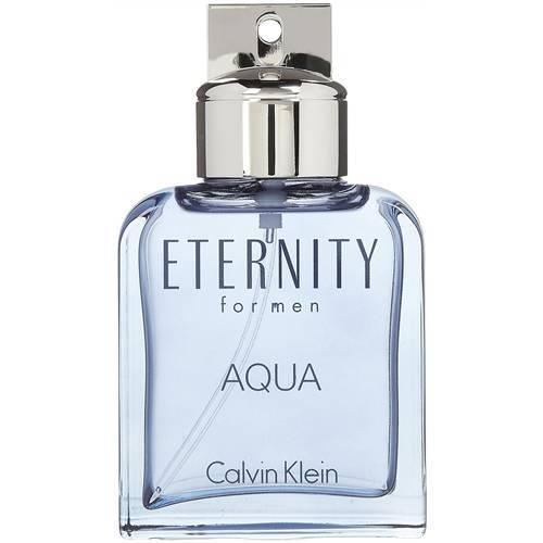 Eternity Aqua Perfume Eternity Aqua By Calvin Klein Feeling Sexy