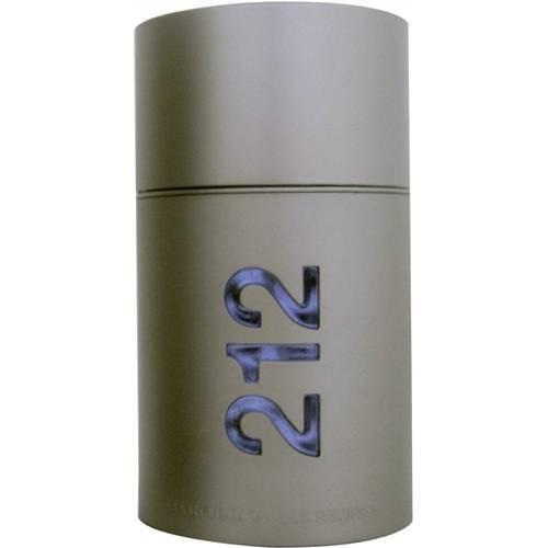 3c68f69a3 Eau de Toilette. Presale Exclusive. Sale Presale Exclusive. 212 MEN NYC