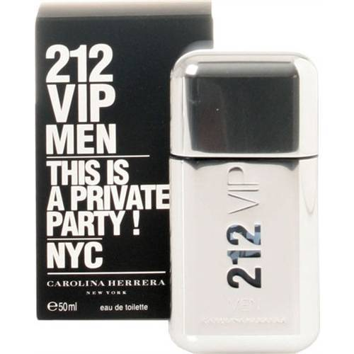 746f9f68165e1 212 Vip Men Perfume - 212 Vip Men by Carolina Herrera   Feeling Sexy ...