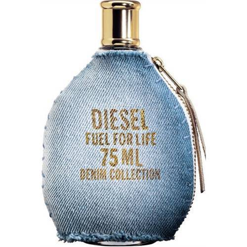 420c299d Fuel For Life Denim Collection Perfume - Fuel For Life Denim ...