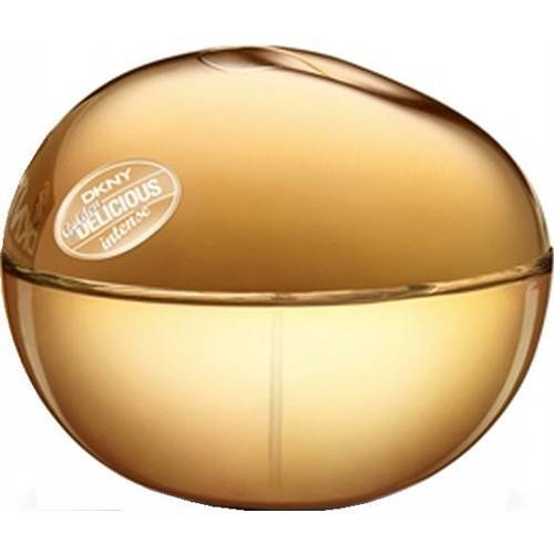 Golden Delicious Intense Perfume Golden Delicious Intense By Dkny