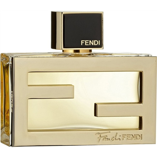 Fan Di Fendi Eau de Parfum by FENDI