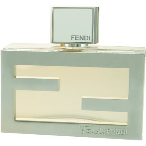 Fan Di Fendi Eau de Toilette by FENDI