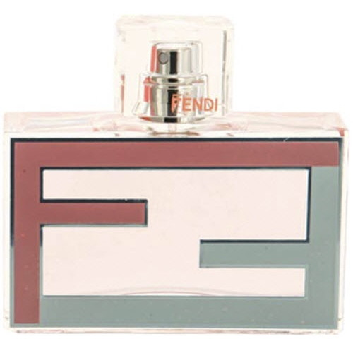 Fan Di Fendi Blossom Eau de Toilette by FENDI