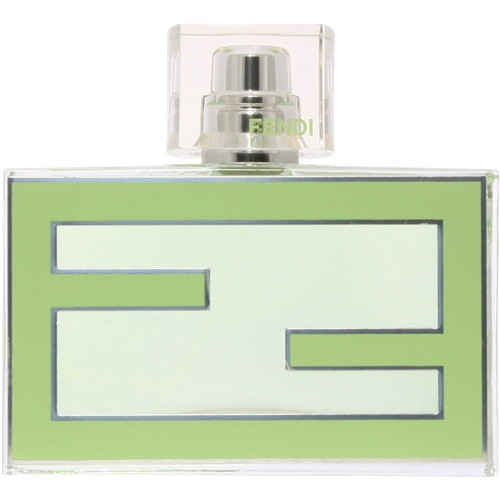Fan Di Fendi Eau Fraiche Eau de Toilette by FENDI