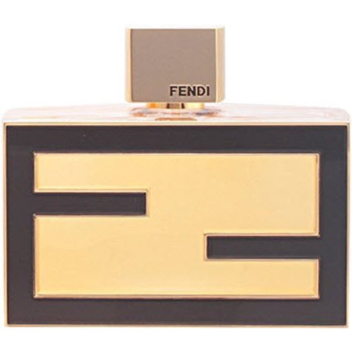Fan Di Fendi Extreme Eau de Parfum by FENDI