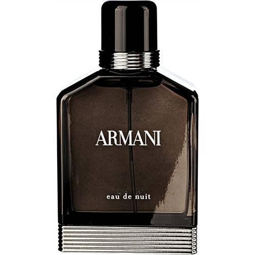 Eau De Nuit Pour Homme Perfume Eau De Nuit Pour Homme By Giorgio
