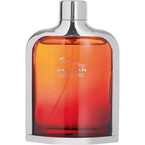 jaguar classic red perfume jaguar classic red by jaguar. Black Bedroom Furniture Sets. Home Design Ideas
