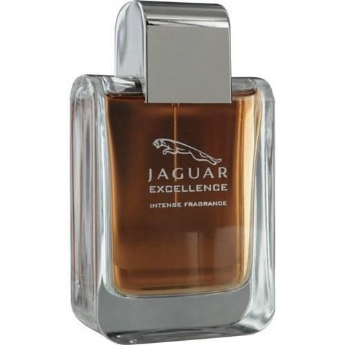 men de co jaguar eau perfume uk notino pace for ml toilette