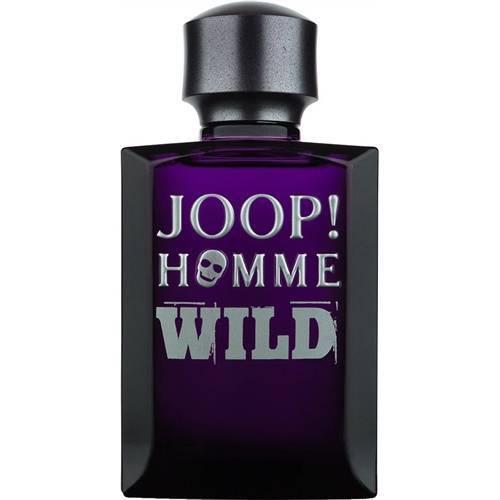 joop homme wild 125ml edt men perfume by joop ebay. Black Bedroom Furniture Sets. Home Design Ideas
