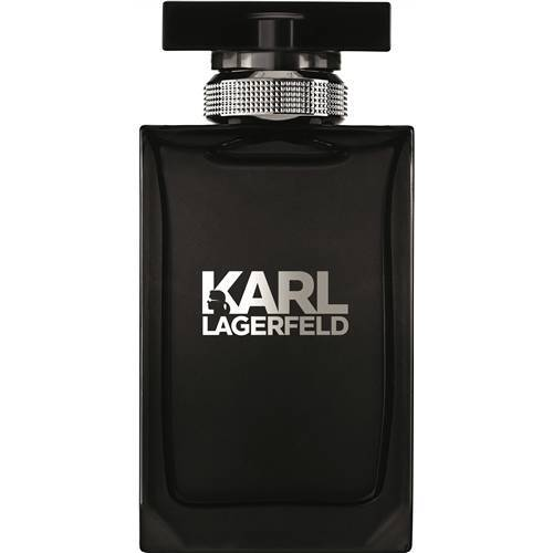Karl Lagerfeld For Him Eau de Toilette by KARL LAGERFELD