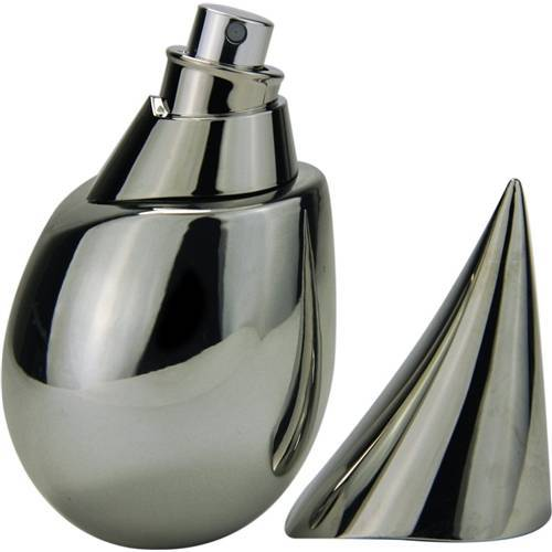 Silver Rain Perfume Silver Rain By La Prairie Feeling Sexy