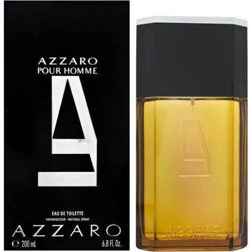 Azzaro Pour Homme Perfume - Azzaro Pour Homme by Loris Azzaro ... bf55220dbd8