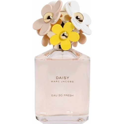 daisy perfume daisy by marc jacobs feeling sexy. Black Bedroom Furniture Sets. Home Design Ideas