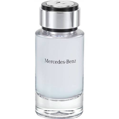 Mercedes benz perfume cologne feeling sexy for Mercedes benz cologne review