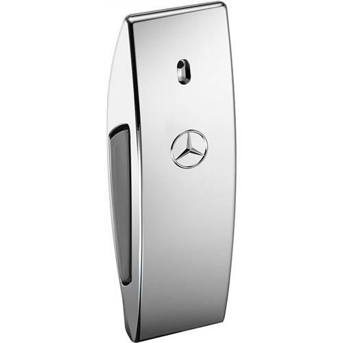 Mercedes Benz Club Perfume Mercedes Benz Club By Mercedes Benz