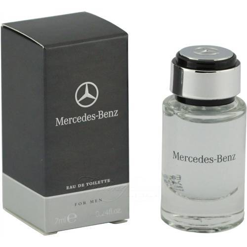 Mercedes-Benz Miniature Eau de Toilette by MERCEDES BENZ