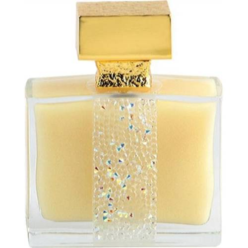 Collection Jewel Ylang In Gold Eau de Parfum by M MICALLEF
