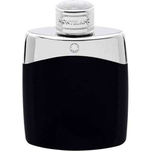 Legend Eau de Toilette by MONT BLANC