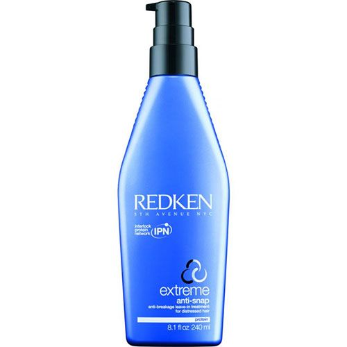 Extreme Anti-Snap Treatment Treatment by REDKEN