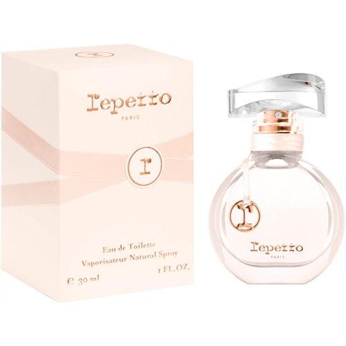 Repetto Perfume Repetto By Repetto Feeling Sexy Australia 19341