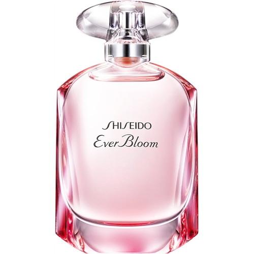 Shiseido Ever Bloom Perfume Shiseido Ever Bloom By Shiseido