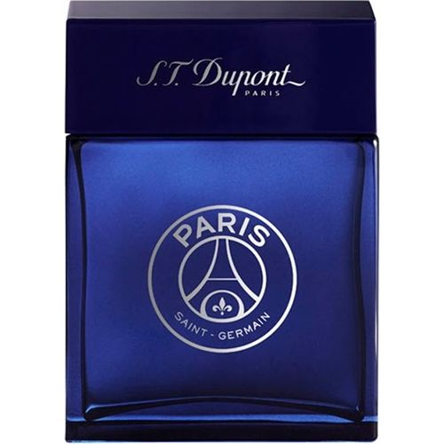 Paris Saint Germain Eau de Toilette by SIMON TISSOT DUPONT