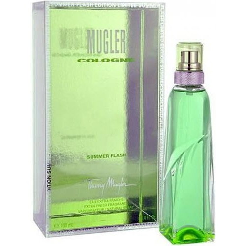Thierry mugler perfume cologne feeling sexy for Miroir des majestes