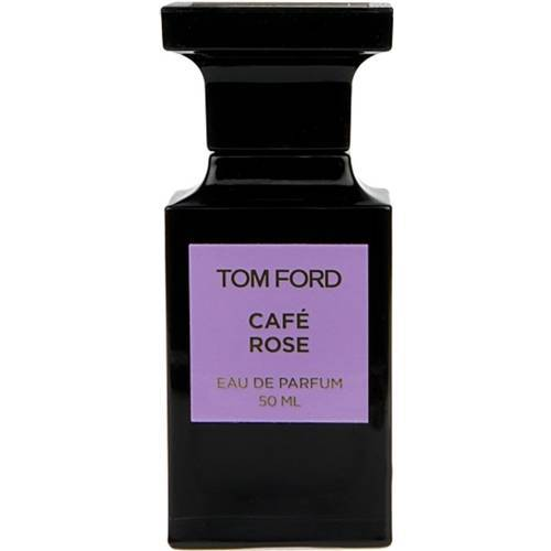 cafe rose 50ml edp unisex perfume by tom ford. Black Bedroom Furniture Sets. Home Design Ideas