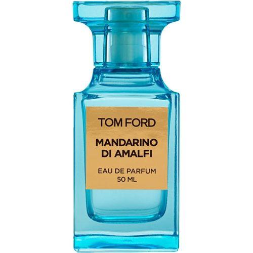 5133d6b1845e Private Blend Mandarino Di Amalfi Perfume - Private Blend Mandarino ...