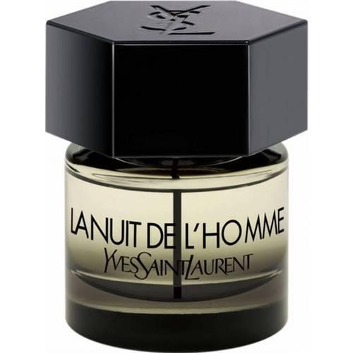 30e64795f3f La Nuit De L'homme Perfume - La Nuit De L'homme by Yves Saint ...