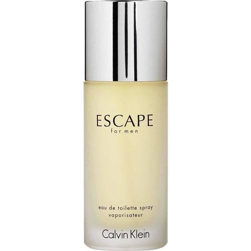 Calvin Klein Perfume Buy Calvin Klein Fragrance For Sale