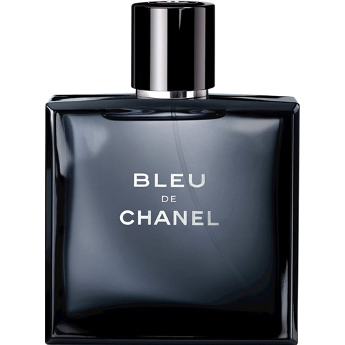 BLEU-DE-CHANEL-150ml-EDT-MEN-PERFUME-by-CHANEL