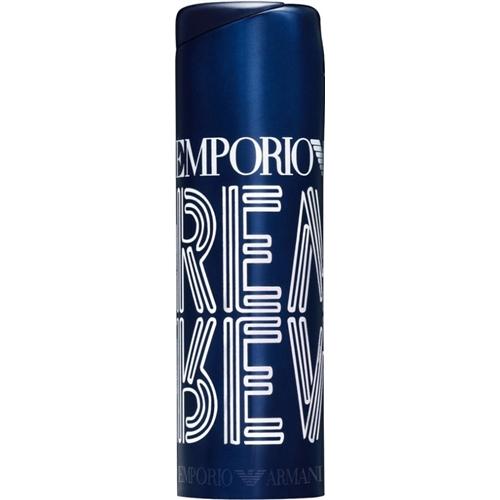 perfumes damas compacbia