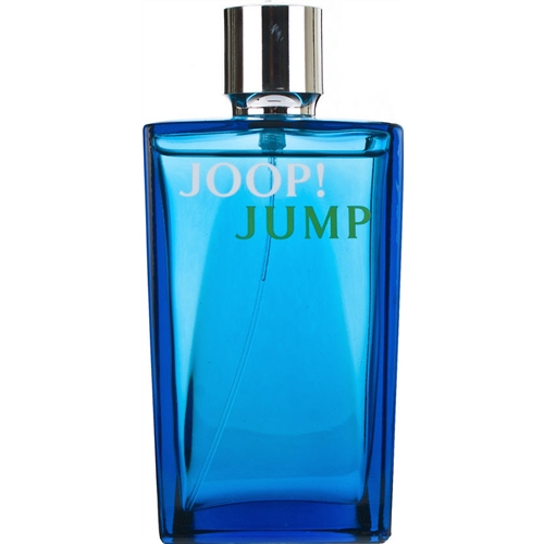 joop jump 100ml edt men perfume by joop 043728402053 ebay. Black Bedroom Furniture Sets. Home Design Ideas